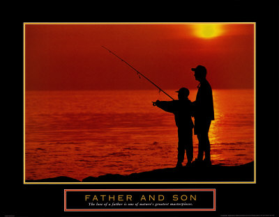 f102244father-and-son-posters