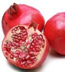 fe25-Pomegranate-0305n