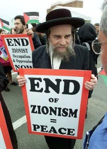 end_of_zionism_equals_peace1